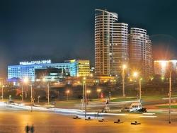 Экономия электроэнергии в Минске