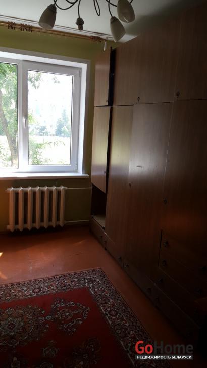 Сколько стоит снять комнату в Минске