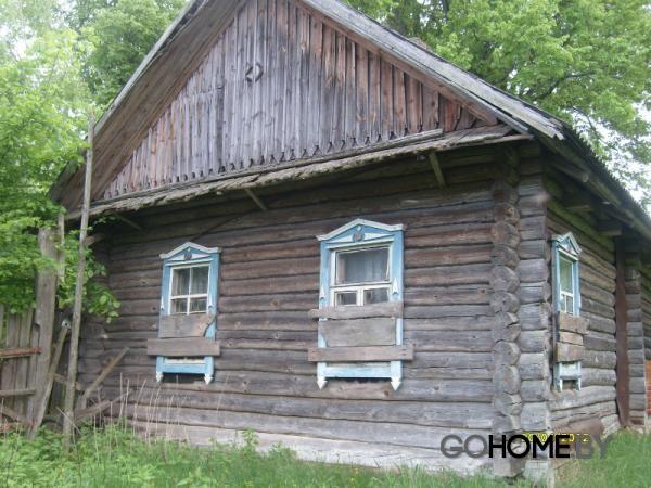 продам дом район 19 шахты партизанске можно условия