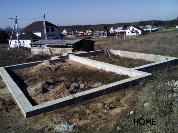 Бетон радошковичи купить купить бетон раствор в смоленске