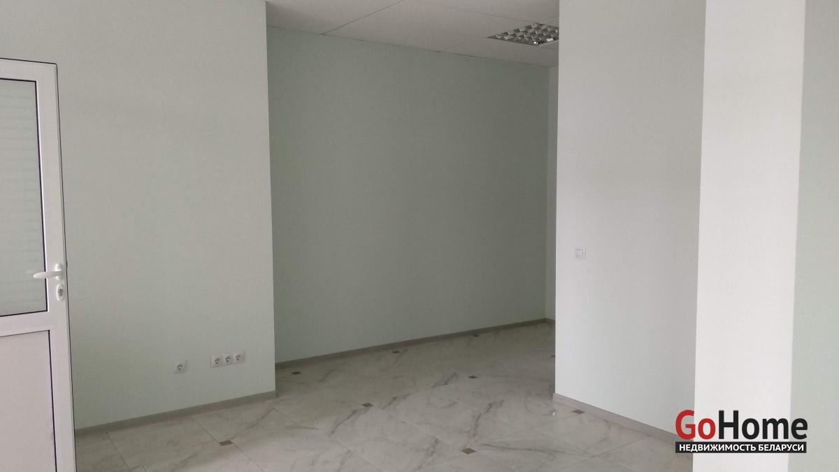 Аренда офиса гурского Аренда офиса 60 кв Маршала Рыбалко улица