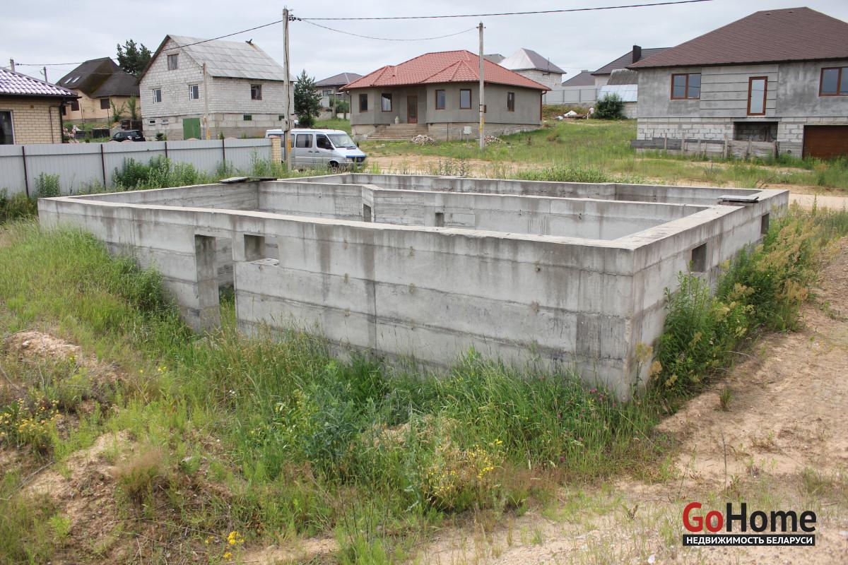 Слоним купить бетон цементный раствор ростов