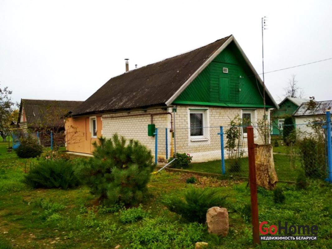 Купить дом в итальянской деревне покупка жилья в риге