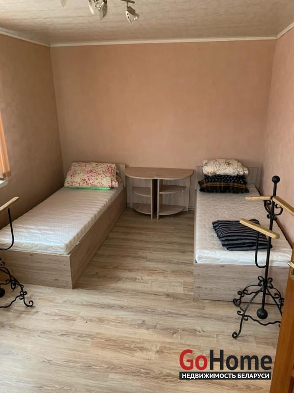 Снять проститутку в Тюмени ул Зои Космодемьянской дорогие проститутки челнов