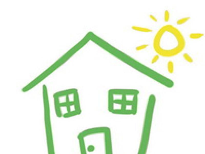 Стоимость жилья летом 2013