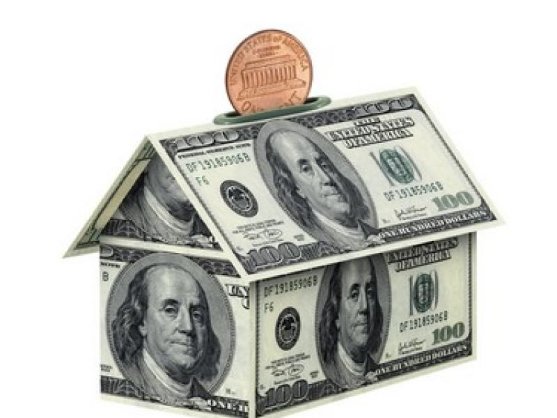 Образец договора купли продажи квартиры в рассрочку