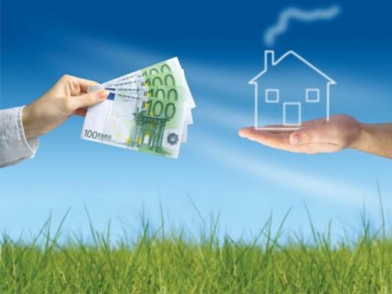Недвижимость в черногории риски приобретения