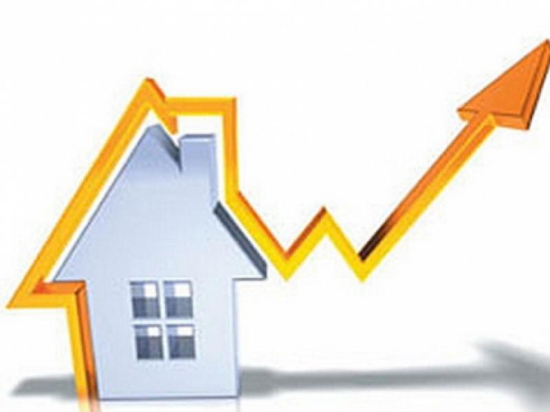 Цены на недвижимость дома испании 2016 год