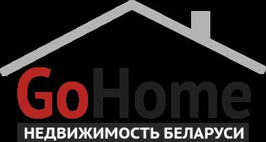 Как сдать квартиру официально в беларуси